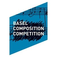 Basel Composition Competition 2021