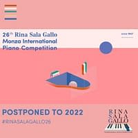 Rina Sala Gallo International Piano Competition
