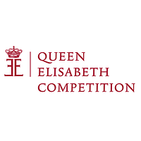Queen Elisabeth Competition 2021
