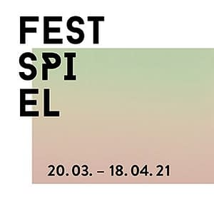 Internationales Musikfestival Heidelberger Frühling