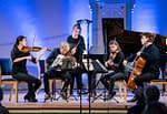 Trondheim International Chamber Music Academy