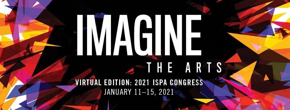 ISPA Congress 2021
