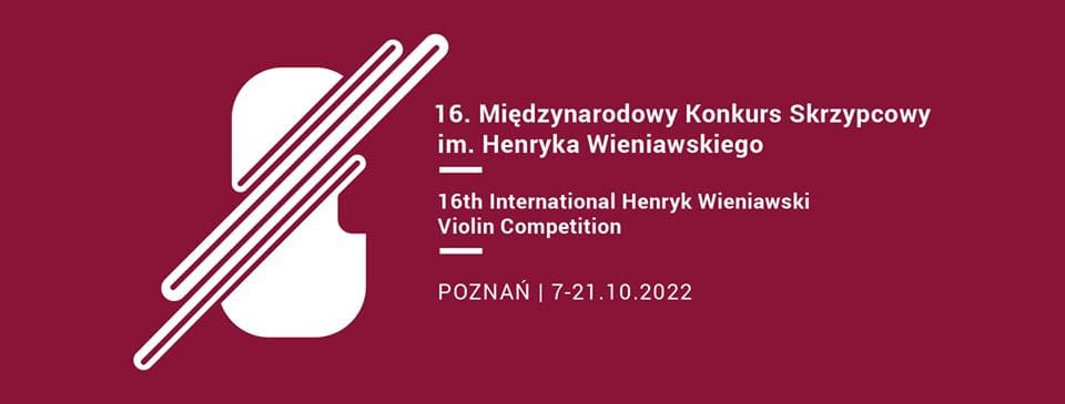 Henryk Wieniawski International Violin Competition