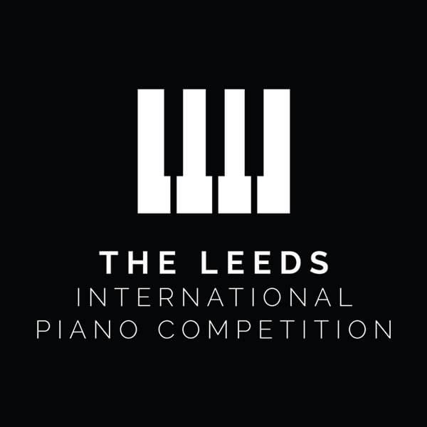 Leeds International Piano Competition