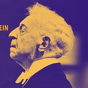 Arthur Rubinstein International Piano Master Competition