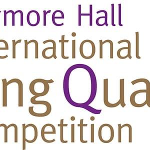 Wigmore Hall String Quartet Competition 2021