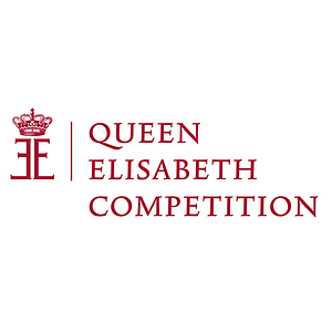 Queen Elisabeth Competition