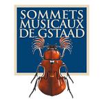 Sommets Musicaux de Gstaad 2021