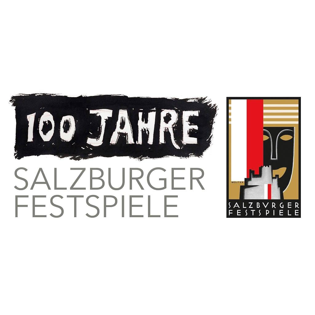 Salzburg Festival 2021