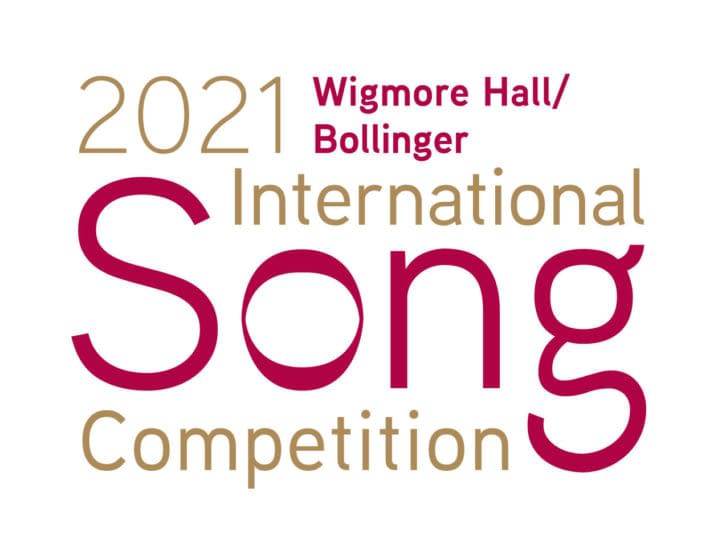 Wigmore Hall/Bollinger International Song Competition