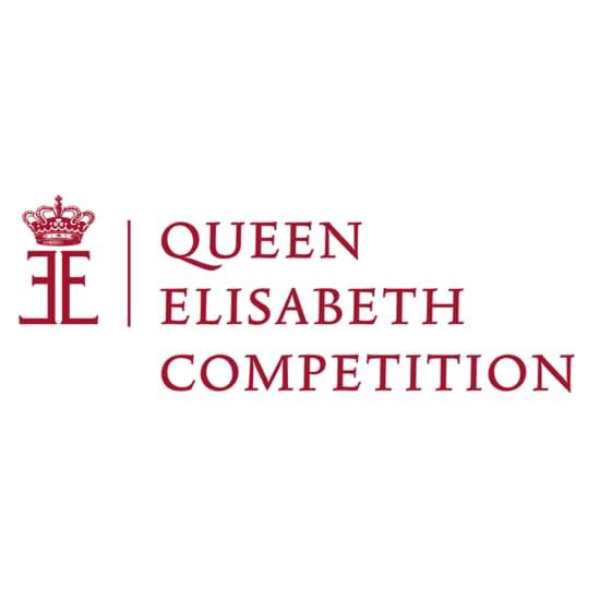 Queen Elisabeth Competition