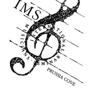 International Musicians Seminar