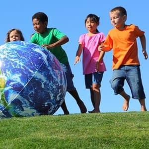 international-education-day-2020