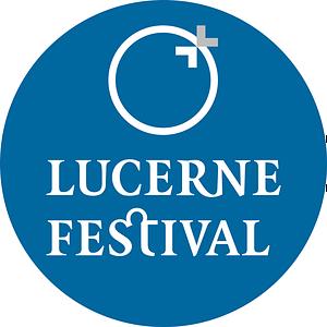 Lucerne Festival Academy 2021